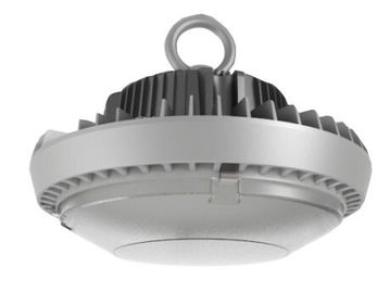 100 Watt Led high bay Suspended Mounted Microwave motion sensor available