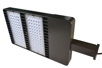 High Brightness LED Roadway Light 240W 31200lm IP67 5 Years Warranty