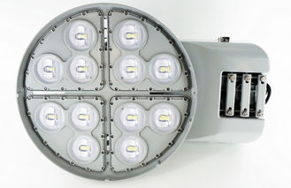 IP66 LED Stadium Lights,  170LM/W Suit for High Mast Roadway & Area Lighting, 210W to 750W