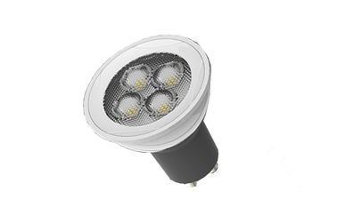 Dimmable LED স্পট লাইট